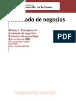 MDN_U1_EA_OSDC.docx