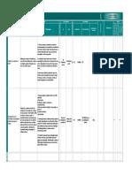 10 - A3 - Agenda de melhorias - PB (18 cópias).pdf
