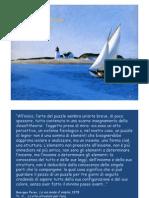 STRUTTURA-DEL-DSM-5.pdf