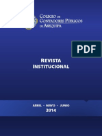 Revista CCP Aqp abr-may-jun_2014.pdf