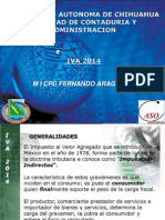 TEMA 4-IVA 2014 CURSO.ppt