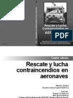 1003 Manual Arff de La Ifsta