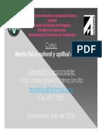 MedioFísico_AptitudSuelo_Presentación_No1_02_07_2010.pdf