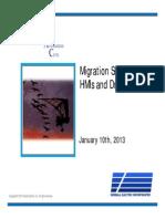 infoPLC_net_HMI_Migration_Solutions_KTAC.pdf