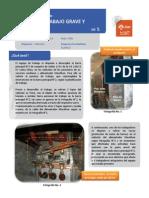 Lección Aprendida Accidente Grave y Mortal Chilectra.pdf