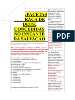 Quinze das FACETAS DA GRAÇA DE DEUS.docx