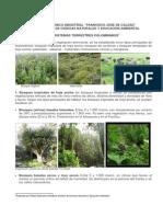 Ecosistemas terrestres colombianos.pdf