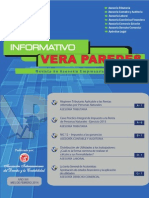 febrero2-2014.pdf