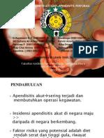 Lapkas dr. Liberty Abed.pptx