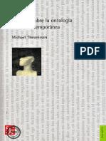 Theunissen El otro Estudios sobre la ontología social contemporánea.pdf