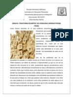 ensayo charli.pdf