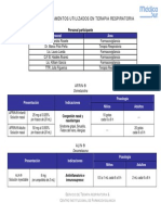 -Medicamentos-Para-Nebulizar.pdf
