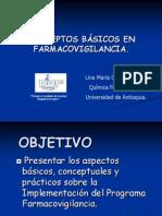 farmacovigilancia-091218173525-phpapp02.ppt