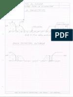 02-Propuestas para la excavación.pdf