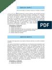 Relacion Ejercicios_01.doc