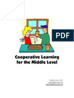 cooperativelearning
