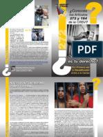 Diptico_272.pdf