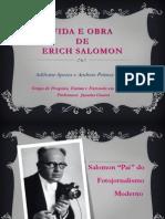 Vida e Obra de Erick Salomon.pdf