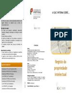 Info Registos Geral _ Folheto.pdf