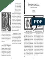 santacecilia.pdf