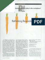 Rethinking rewards.pdf