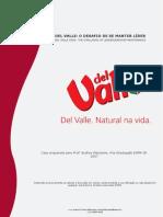 Del_Valle.pdf