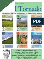 Il_Tornado_551