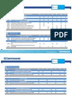 MS- Calendario Presencial Ene-Jun- 2014.pdf