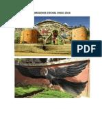 COCHAS CHICO 2014.pdf