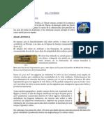 01 Breve Historia del COBRE.docx