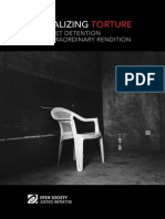 globalizing-torture-20120205.pdf