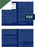 Argumentación y Semiótica(Ensayo argumentativo).doc