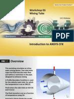 CFX-Intro_14.5_WS03_Mixing-Tube.pdf