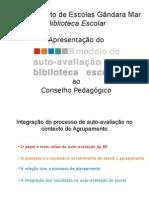 ApresCP Joao Martins Scribd