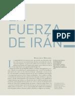 La-fuerza-de-Irán.pdf