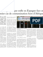 strens jerome article (1).pdf