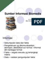 SUMBER-INFORMASI-BIOMEDIS