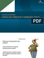 CÓDIGO DE CONDUCTA Y CONDICIÓN FÍSICA.pdf