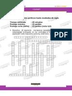 7546-CONTROL_1_III_SOCIALES.pdf