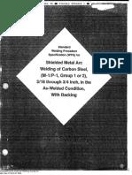 AWS B 2.1-001-90.pdf
