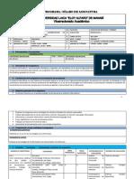 SILABO INFORMATICA1.pdf