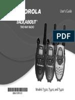 T5320_T5410_T5420_User_Manual_E[1]