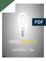 Apresentacao_Energia_Constante.pdf