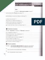 exercise-grammaire.pdf