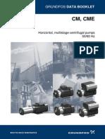 Grundfos-CM-CME-Horizontalal-multistage-centrifugal-pumps-Lenntech.pdf
