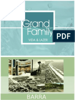 Grand Family | Portal Imoveislancamentos RJ
