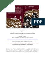 Paredes, Julieta - Hilando fino desde el feminismo comunitario (ed digital) (1).pdf