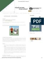 Como armazenar o fermento.pdf