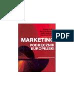 7ce083208a444 Kotler-Marketing Podręcznik-Europejski.pdf