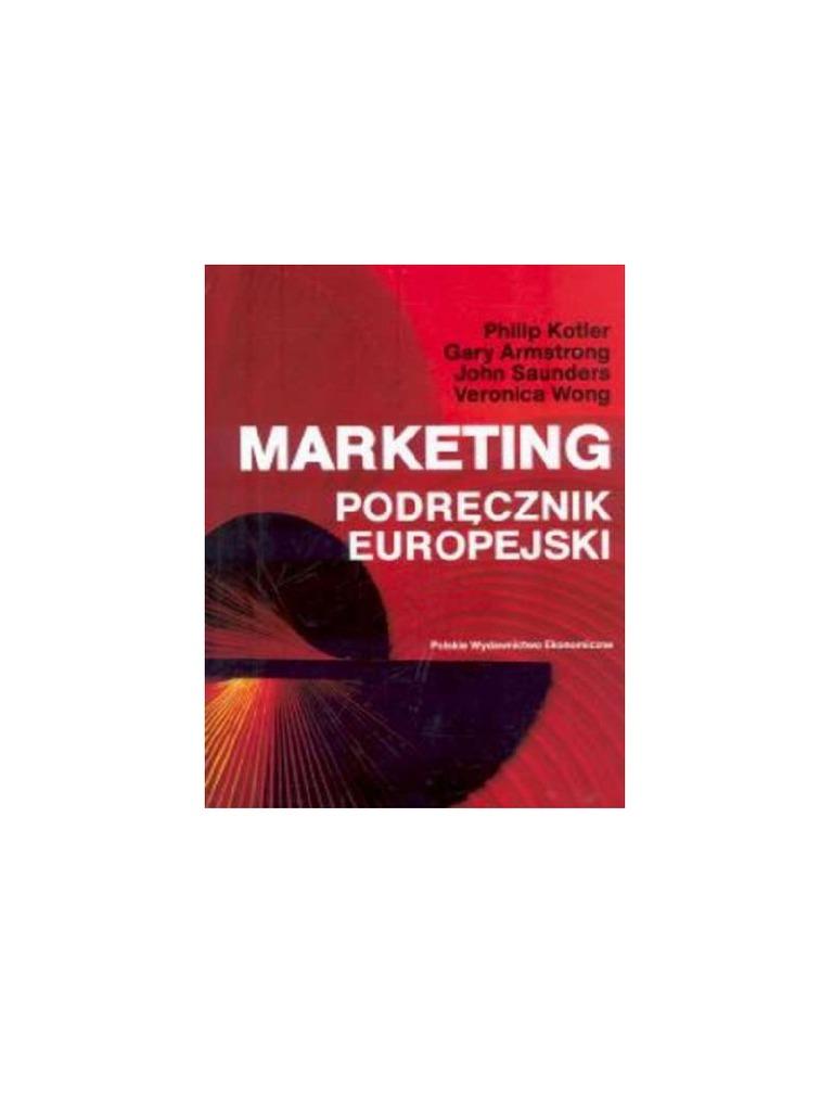 1320683a02353 Kotler-Marketing_Podręcznik-Europejski.pdf